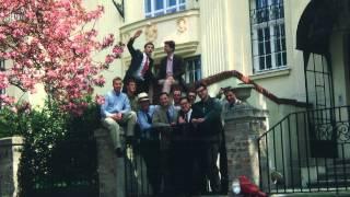 Studentenhaus Birkbrunn: Menschen einander näherbringen