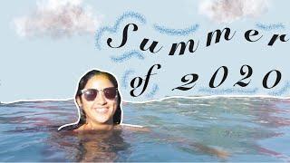 SUMMER in California 2020 ☀ Still in Quarantine - Making Nachos