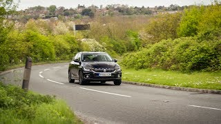 2017 Fiat Tipo Review! It Could Have Been Much So More... New Motoring