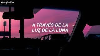 LOONA - Be Honest ; [Traducida al Español]