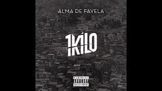02- Pesadelos - Pablo Martins, MatheusMT, Adonai, Pelé Milflows, PD (Prod.1Kilo)