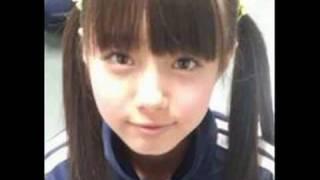 AKB48市川美織キャラ疑惑&毒舌集