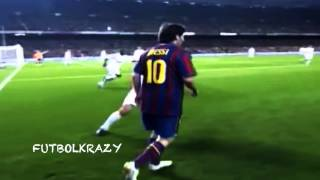 Fc Barcelona vs. Real Madrid ●Tiki Taka vs. Counter Attack ●2009-2015