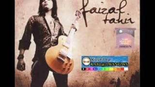Faizal Tahir - Sampai Syurga