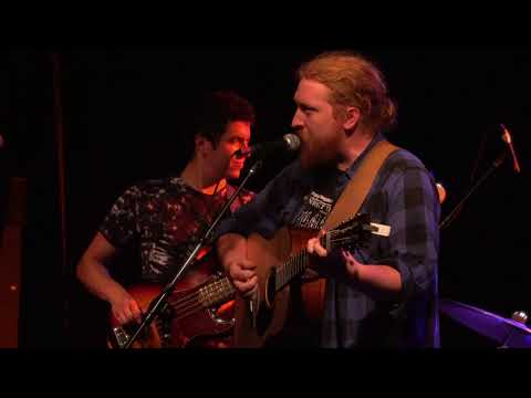 Tyler Childers - I Got Stoned and I Missed It