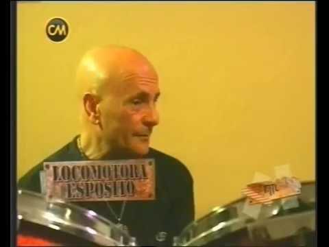 El Reloj video Juan