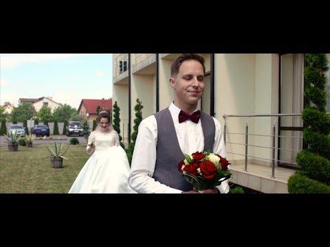 Олег Романюк, відео 2