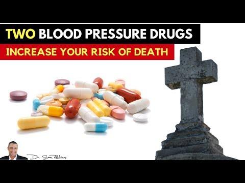 Trajtimin dhe parandalimin e mjeteve juridike popullore hipertensionit