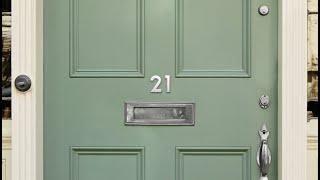 """C21 Spot de 30"""" campaña """" 2021 TU CASA CON CENTURY 21"""" anuncio"""