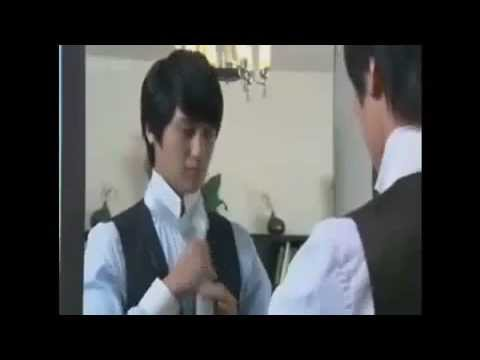 Boys Over Flowers Episode 1 3/6 English Subs