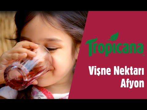 Wie mit der Soda nahrungs- abzumagern, das Rezept zu trinken