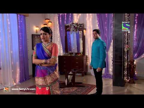 CID - Shreya Ki Sagai - Episode 1134 - 28th September 2014