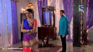 CID - Shreya Ki Sagai - Episode 1134 - 28th September 2014