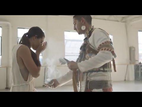 Bon Iver - We - Official Lyric Video