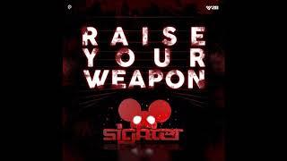 Deadmau5   Raise Your Weapon (Sighter Remix)