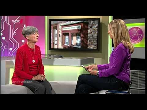 WDR - Planet Wissen - Ich war eine Zeugin Jehovas - Barbara Kohout