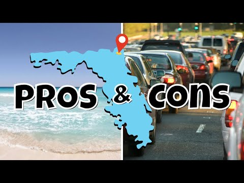, title : 'Is Jacksonville A Good Place To Live? | Living In Jacksonville FL Pros and Cons
