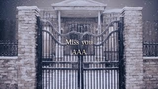 AAA - Miss You