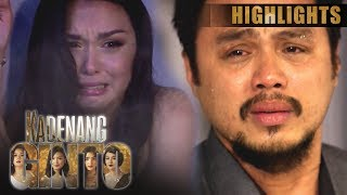 Jepoy (Josh Ivan Morales) sacrifices his life to save the guests at Camila's rebranding event.  Subscribe to the ABS-CBN Entertainment channel! - http://bit.ly/ABS-CBNEntertainment  Watch the full episodes of Kadenang Ginto on TFC.TV: http://bit.ly/KadenangGinto-TFCTV and on iWant for Philippine viewers: http://bit.ly/KadenangGinto-iWant  Visit our official websites!  https://entertainment.abs-cbn.com/tv/shows/kadenangginto/main http://www.push.com.ph  Facebook: http://www.facebook.com/ABSCBNnetwork Twitter: https://twitter.com/ABSCBN  Instagram: http://instagram.com/abscbn  Episode 332 - January 16, 2020 Cast: Beauty Gonzalez (Romina) / Josh Ivan Morales (Jepoy) / Dimples Romana (Daniela) / Andrea Brillantes (Marga, Margaret) / Adrian Lindayag (Neil) / Kat Galang (Bonita) / Adrian Alandy (Carlos) / Ana Abad Santos (Eva)    #KGSakripisyo #KadenangGinto #ABSCBNKadenangGinto