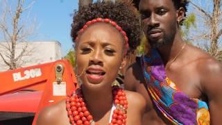My Bobo   Korra Obidi [official Video]