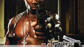 50CENT & EMINEM _ WE ALL DIE SOME DAY.wmv