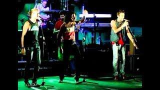 Fondo Flamenco - Intento (Letra)