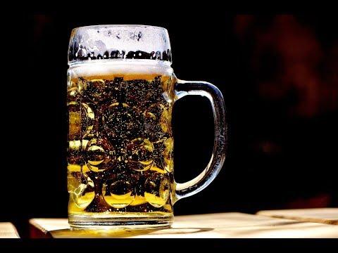 🍺Como hacer cerveza casera desde la cebada y el lúpulo. ¡Elabora tu propia birra! 🍺