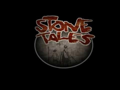 Stone Tales thumbnail
