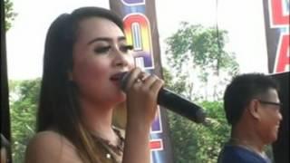 03 Hujan Duri   Dian Sukma-live In Candi Ireng-planet Top Dangdut  Pekalongan