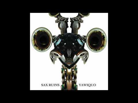 Sax Ruins - Korromda peimm online metal music video by SAX RUINS