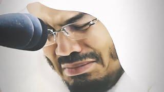 تحميل اغاني آيات قصة الذبيح التي أبكت الشيخ ياسر الدوسري بكاءً مريراً ~ مقطع تاريخي لا يُنسى MP3