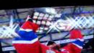 Spokane Chiefs drop the Memorial Cup