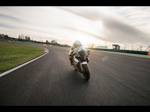 GP às 10: Por indústria e 'Pacote MotoGP', Dorna acerta com MotoE