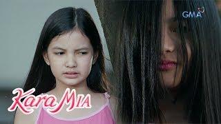 Kara Mia: Kara and Mia's secret | Episode 4