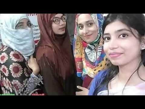 খন্দকার মোশাররফের 'নারী প্রীতি' সেকাল একাল