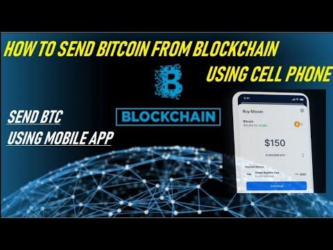 Bitcoin cel mai mare cap de piață
