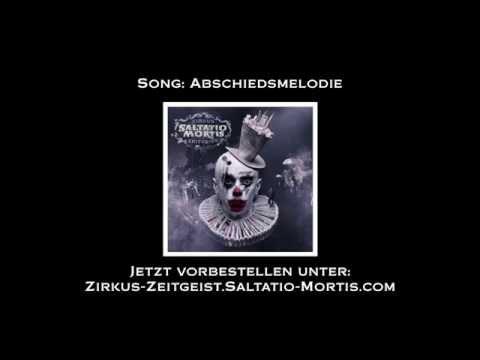 Música Abschiedsmelodie