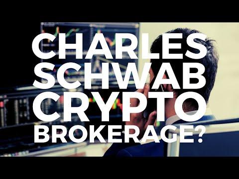 Bitcointrader danmark