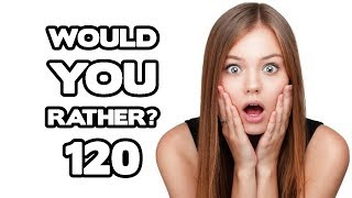 Would you rather have a key that opens any door or have one real get out of jail free card? - Video Youtube