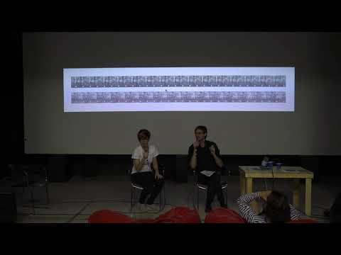 #34bienal (Public Program) Philipp Fleischmann
