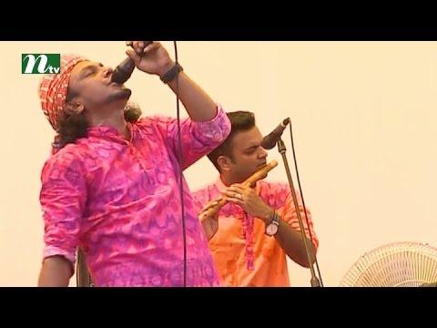 special concert ruchi boishakhi utsab part 02