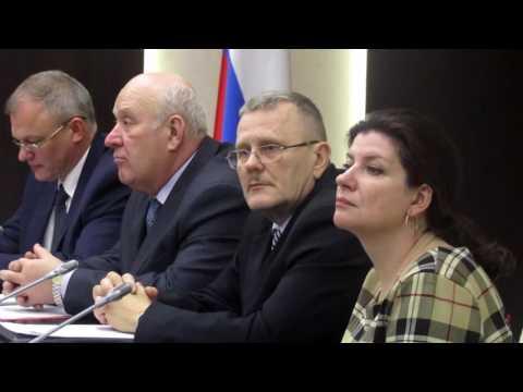 «Глушилка» от «Газелькина» и санкционные товары: общественный совет по защите предпринимателей