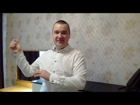 Ипотечный брокер красноярск
