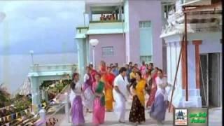 CHNNA THAMBI  Aracha santhanam