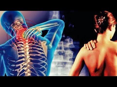Come costruire la cartilagine delle articolazioni