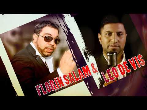 Florin Salam & Leo De Vis – Are tata un mostenitor Video