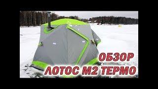 Утепленные палатки для зимней рыбалке