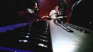 Bye Bye Baby Blues - Ronnie Tackett (original)