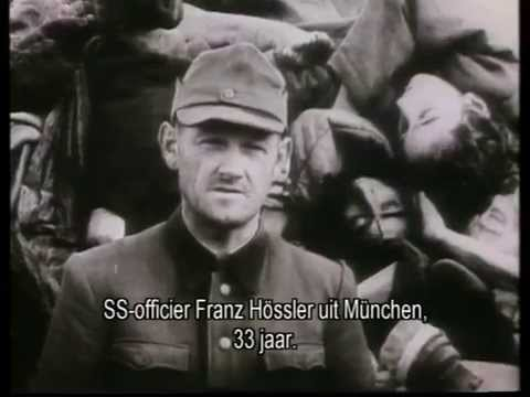 Bergen-Belsen for example (dutch subtitles)