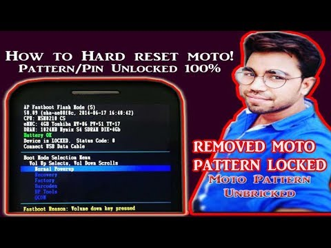 How to remove lyf FRP remove or Google lock bypass in LYF